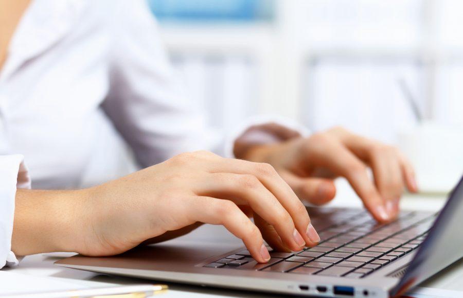 Оформить полис онлайн на официальном сайте