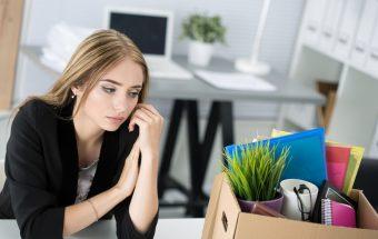 Как можно исправить плохую кредитную историю