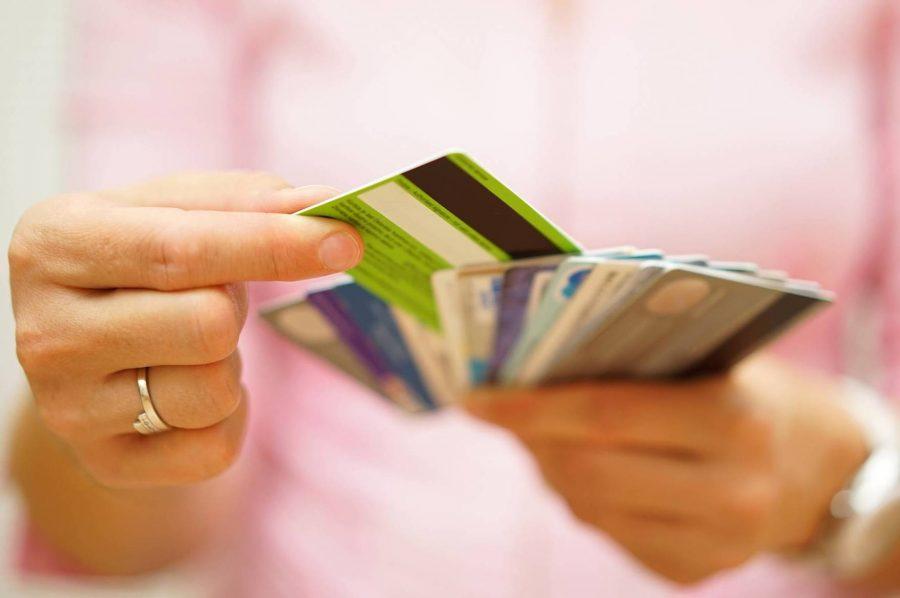 Избавление от карты сбербанка