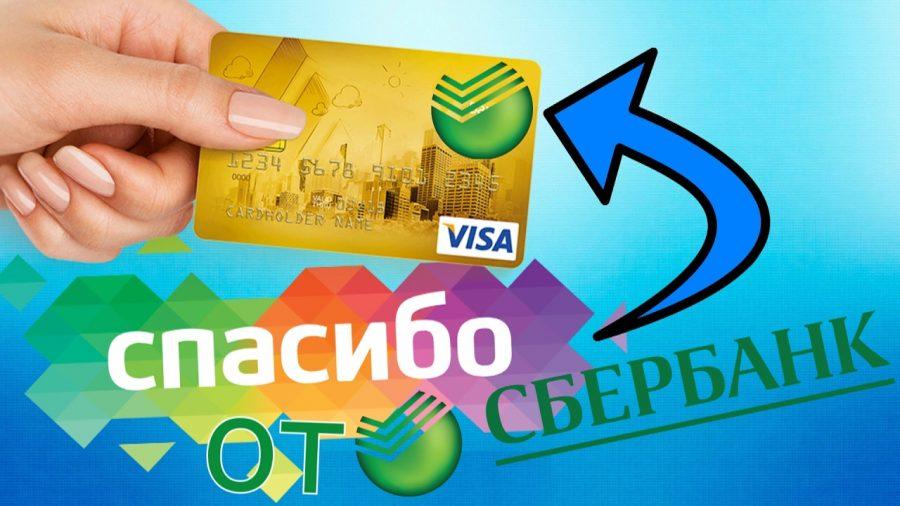 Онлайн заявка на кредит — во все банки вашего