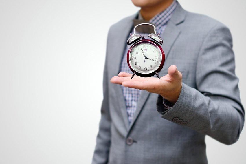 Сколько времени изготавливается карта сбербанка