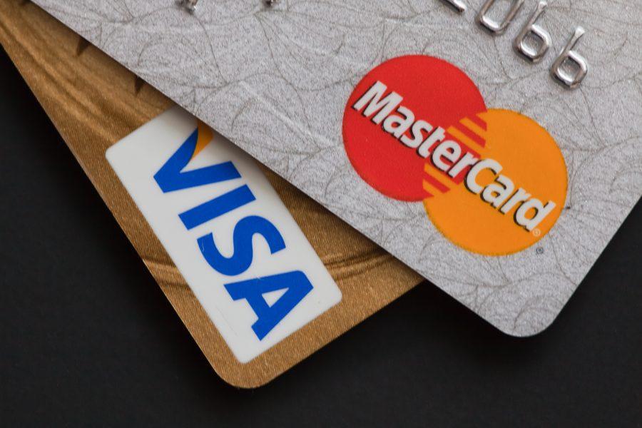 Что выбрать Visa или MasterCard