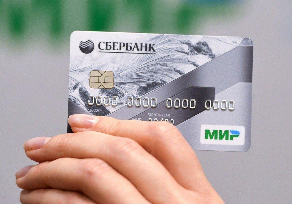 С какого возраста можно оформлять кредиты