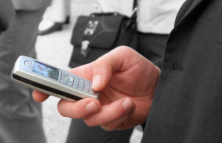 SMS предложение от Сбербанка