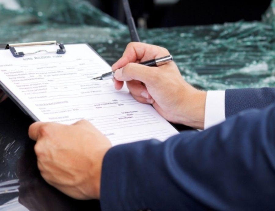 Неуплата ипотечного кредита сроки взыскания задолженности по кредитному договору