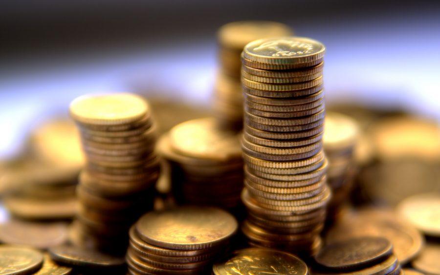 Наследование финансовых средств