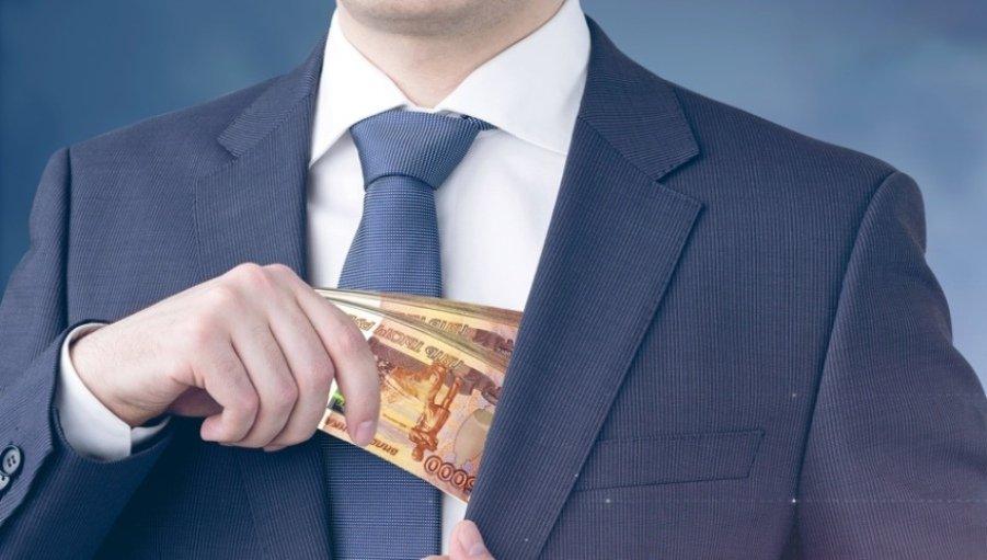 Реализация цели при помощи кредита