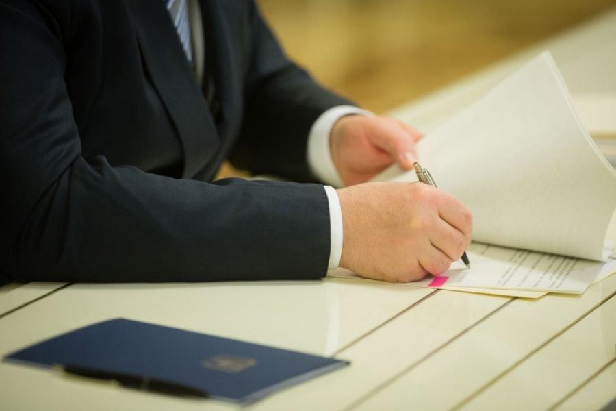 Одобрение реструктуризации ипотеки