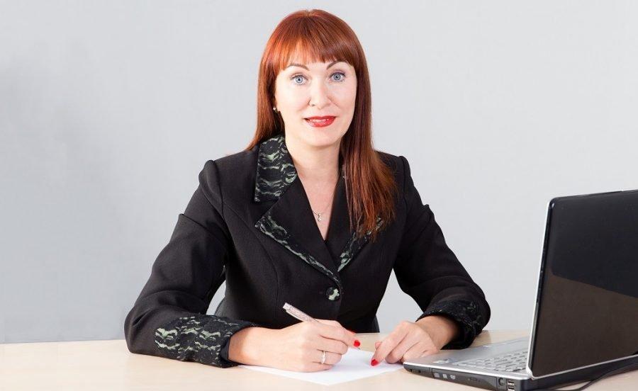 Помощь профессионального юриста