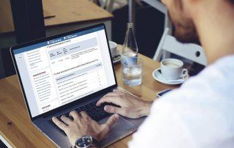 Как заплатить налоги без квитанции в Сбербанке