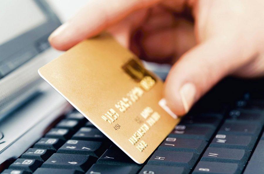 Оплата налогов через сервис Сбербанк Онлайн