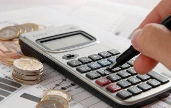 Оплата налогов через Сбербанк за другого человека