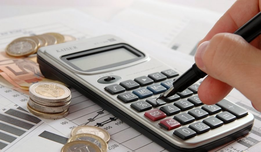 Необходимость платить налоги