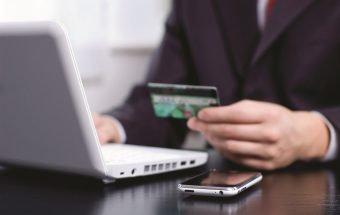 Способы оплаты МГТС через Сбербанк