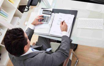 Аккредитованные страховые компании Сбербанка по ипотеке в 2021 году