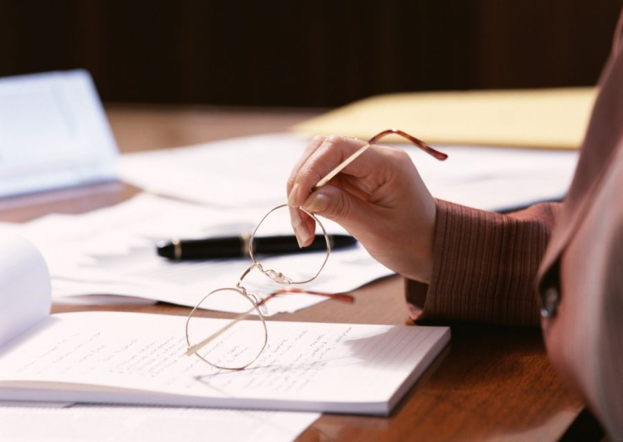 Текущий кредитор может выступить против