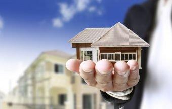 Как правильно снять обременение с квартиры в Сбербанке после выплаты ипотеки