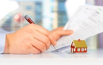 Как взять ипотеку в Сбербанке без первоначального взноса