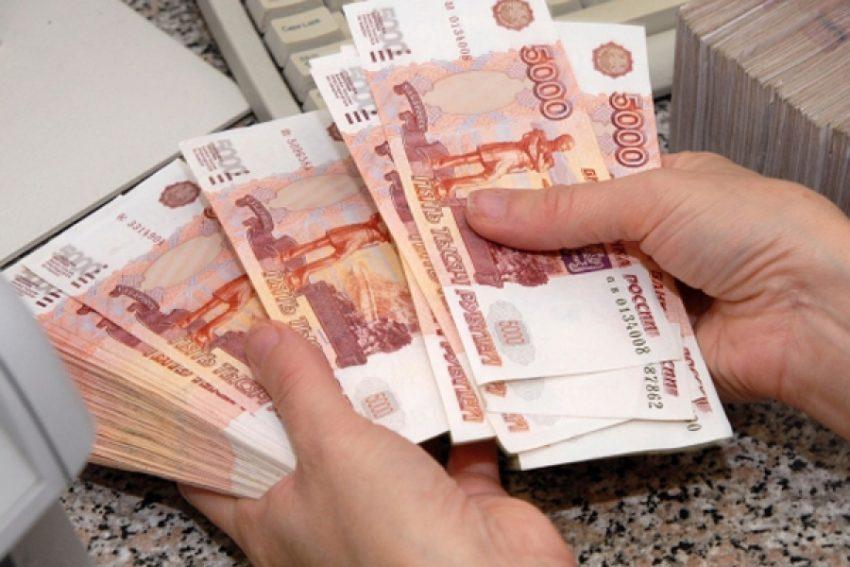 Изображение - Как взять ипотеку в сбербанке без первоначального взноса kak-vzyat-ipoteku-v-sberbanke-bez-pervonachalnogo-vznosa2-e1519205251511