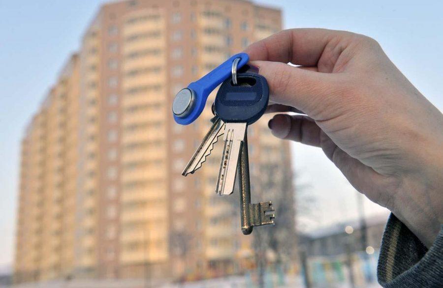 Изображение - Как взять ипотеку в сбербанке без первоначального взноса kak-vzyat-ipoteku-v-sberbanke-bez-pervonachalnogo-vznosa3-e1519205546582