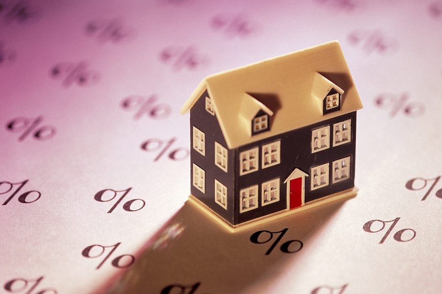 Изображение - Как взять ипотеку в сбербанке без первоначального взноса kak-vzyat-ipoteku-v-sberbanke-bez-pervonachalnogo-vznosa6-e1519206170462