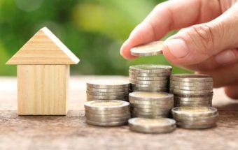 Первоначальный взнос по ипотеке в Сбербанке России