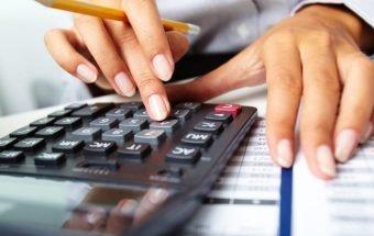 Справка для налоговой об уплаченных процентах по ипотеке в Сбербанке