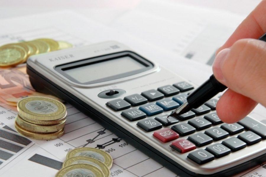 Значение совокупного дохода