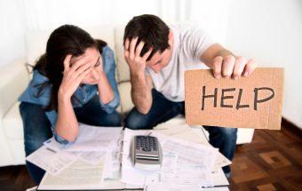 Государственная программа помощи ипотечным заемщикам