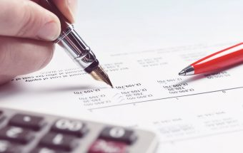 Образец справки по форме банка в Сбербанке для кредита или ипотеки