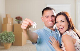 Условия получения ипотеки в Сбербанке с господдержкой под 6 процентов