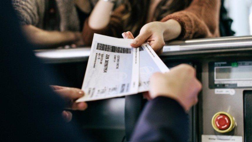 Купить билеты на самолет по карте рассрочки