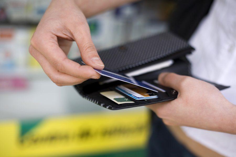 Кредитный лимит карты альфа банка