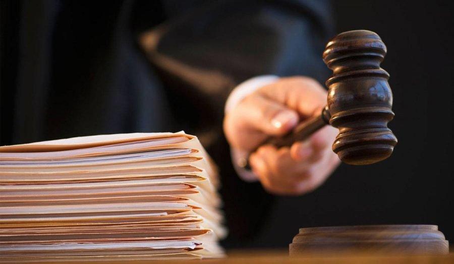 Можно доказывать правду в суде