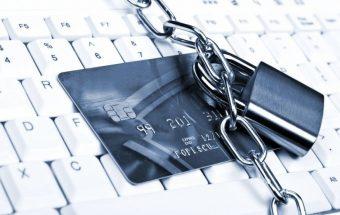 Блокировка расчетного счета Сбербанком по 115 ФЗ