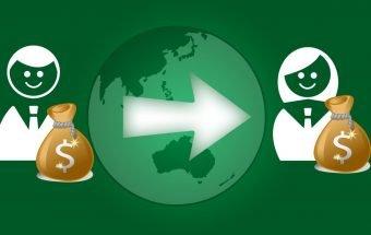 Что делать если перевел деньги не на ту карту Сбербанка или на карту мошенника