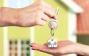 Действия заемщика после одобрения ипотеки в Сбербанке