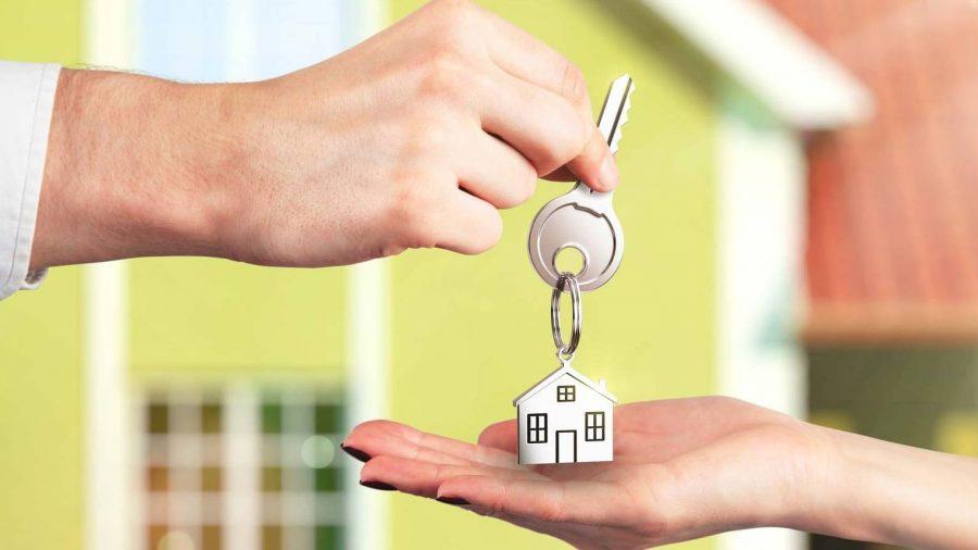 Ипотечное кредитование востребовано