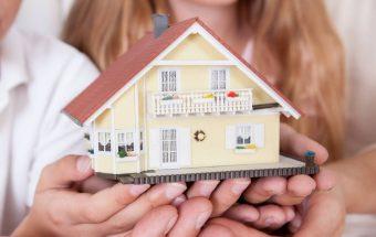 Как сократить срок ипотеки в Сбербанке