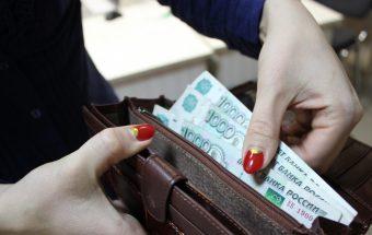 Аннуитетные и дифференцированные платежи по кредиту: какой лучше и в чем отличия
