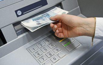 Банки-партнеры Сбербанка: где можно снять наличные без комиссии