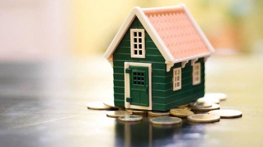 Получить ипотеку в Сбербанке