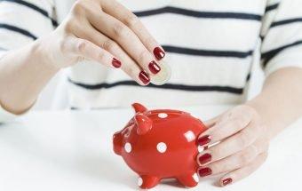 Как открыть Сберегательный счет в Сбербанке