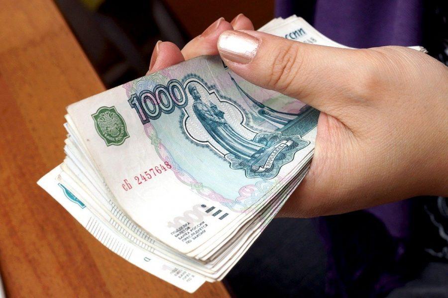 Шансы взыскать долг с должника