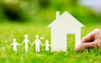 Как взять еще ипотеку, если уже есть ипотека в Сбербанке