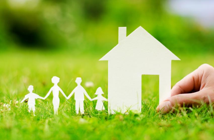 Изображение - О возможности оформления ипотеки в сбербанке на покупку жилья, если уже есть ипотека kak-vzyat-eshhe-ipoteku-esli-uzhe-est-ipoteka-v-sberbanke1-4-e1528178008168