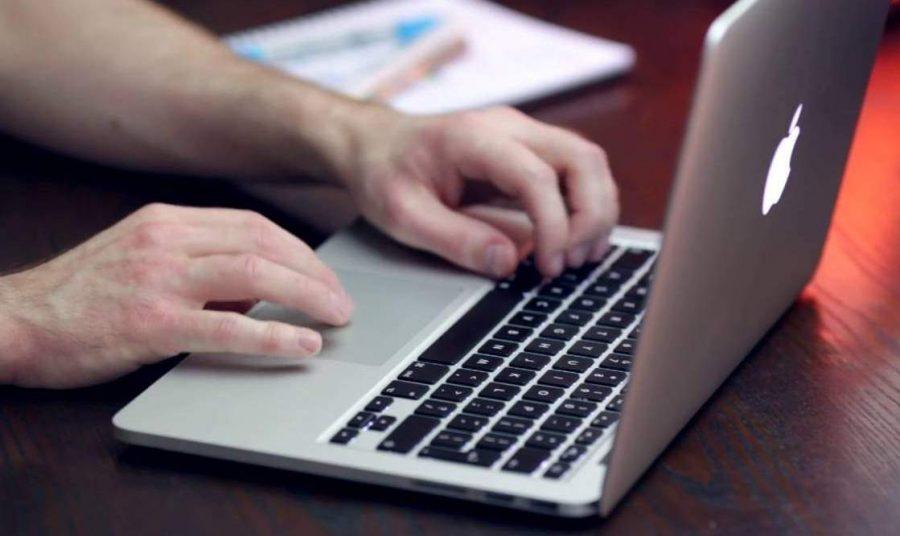 Взять кредит в режиме онлайн