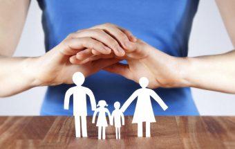 Программа страхования Защищенный заемщик от Сбербанка
