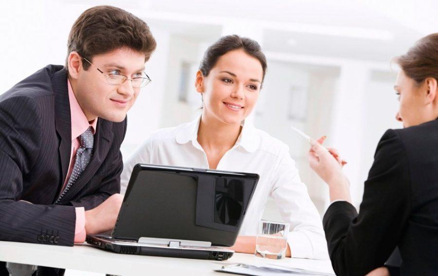 Узнать стоимость у сотрудников