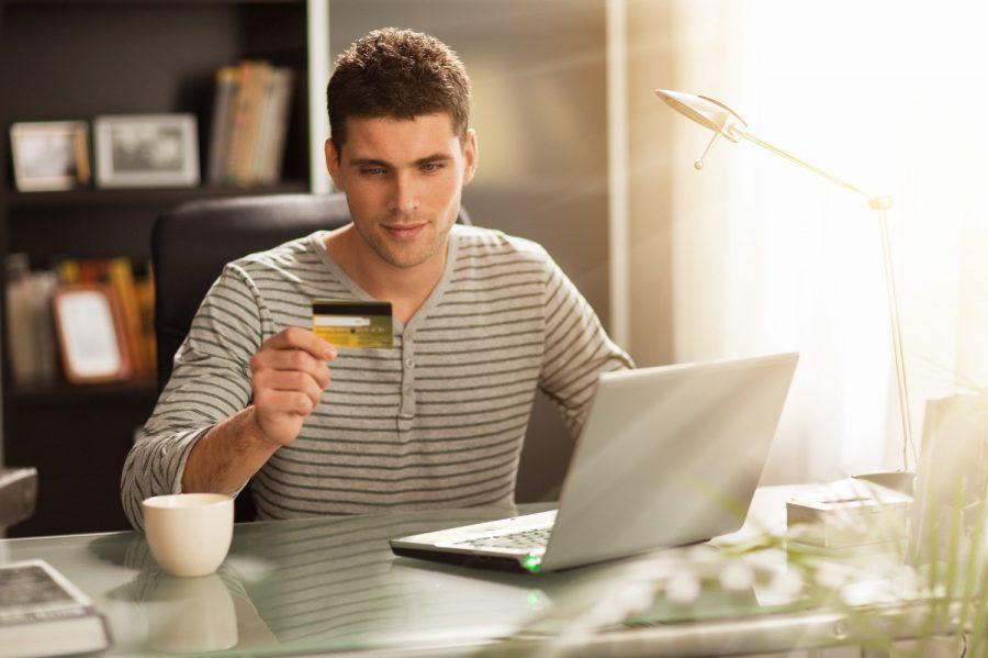 Оплатить электронный полис